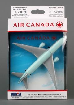 Air Canada Single Plane RT5884