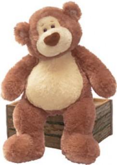"ALFIE BEAR 19"""