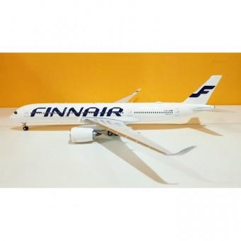 Finnair Airbus A350-900 Reg# OH-LWH Phoenix Models 100055B Scale 1:200