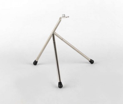 Large Tripod Stand HG90026 For Airbus Boeing and More Scale 1:200