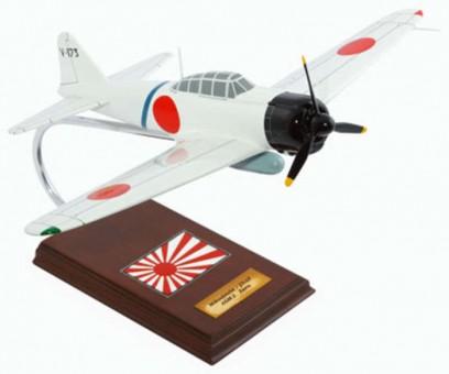 A6M2 Zero 1/24 As Flown By Saboru Sakai  F2424