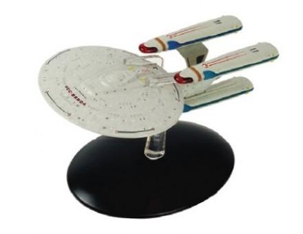 USS Princeton Niagara class Star Trek Universe Eagle Moss EM-ST0126