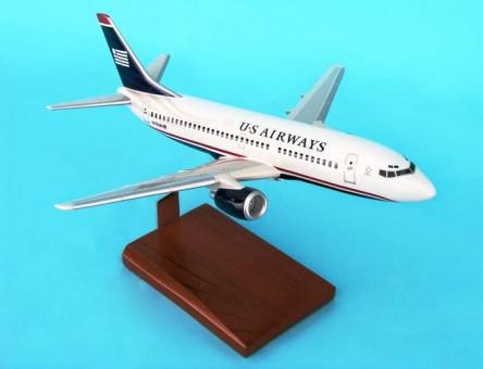 US Airways B737-300