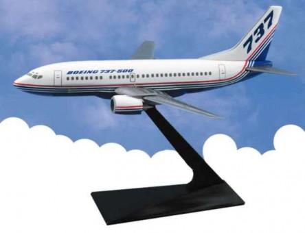Flight Miniatures Boeing Boeing B737