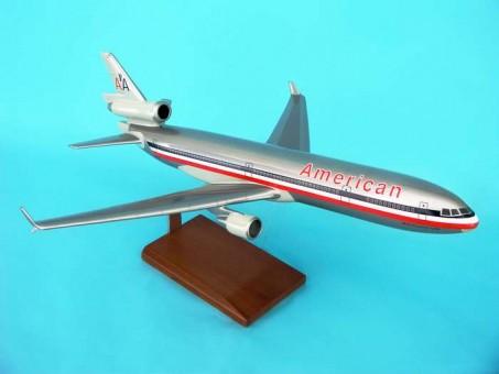 American MD-11