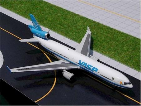Sale! Vasp MD-11 registration PP-SPK Gemini GJVSP175 Scale 1:400