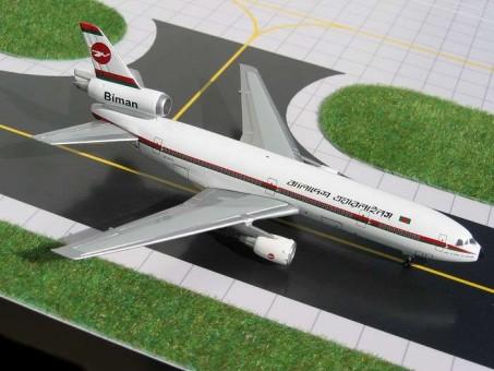 Sale! Biman Bangladesh DC-10  S2-ACQ Gemini GJBBC353 Scale 1:400