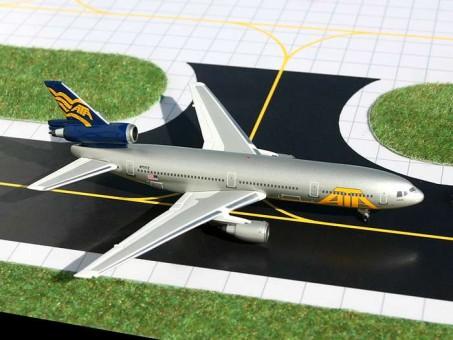 Ata DC-10-30 Gemini Jets GJATA632