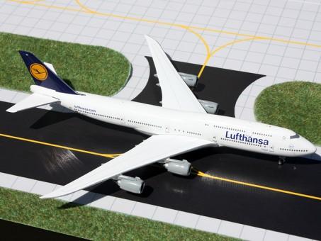 Last one! Lufthansa 747-8 D-ABYC GJDLH1047
