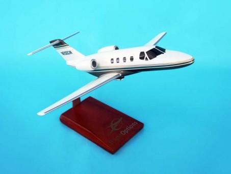 Citation Jet 1 1 40