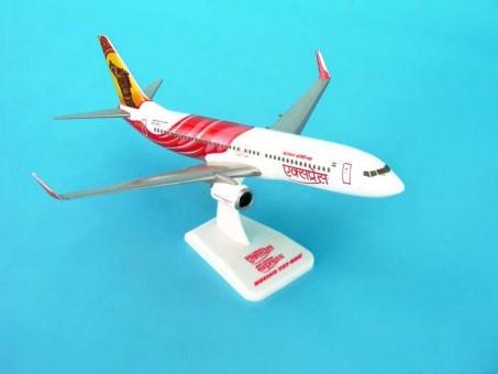 Air India Express 737-800W W/GEAR REG#VT-AXA
