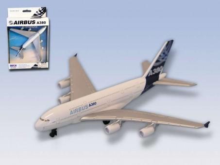 Airbus A380 Single Plane RT0380