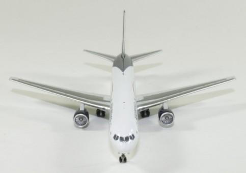 AeroMexico B767-300 Reg# XA-MAT 1:400 Scale Witty Wings die cast 1:400