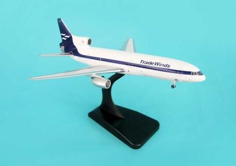 Aviation Models Trade Winds L1011