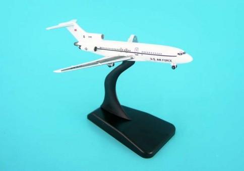 Aviation Models USAF C-22
