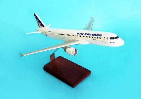 Air France A320-200