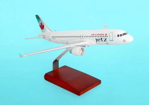 Air Canada Jetz A320 1:100