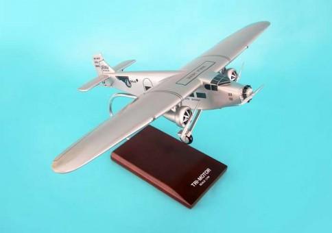 AT-5C Pan American