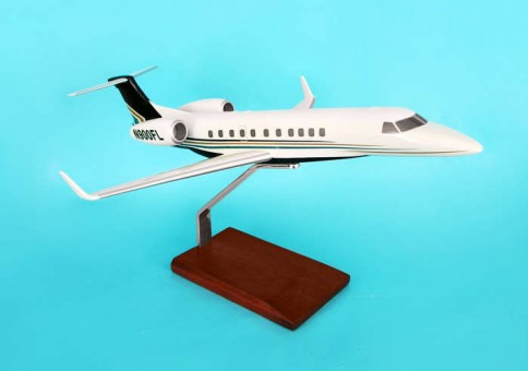 Embraer Legacy Flight Options 1:48 H7248C3R