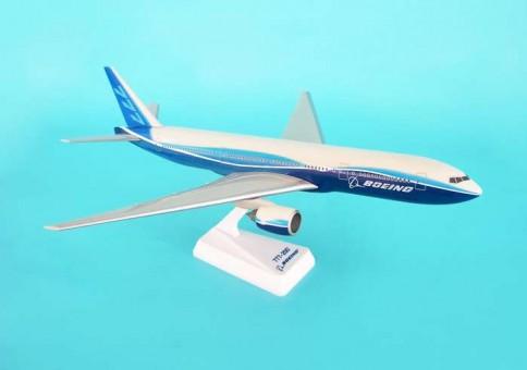 Flight Miniatures Boeing Boeing B777