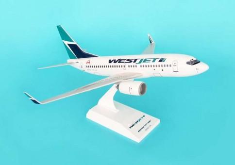 Westjet 737-700
