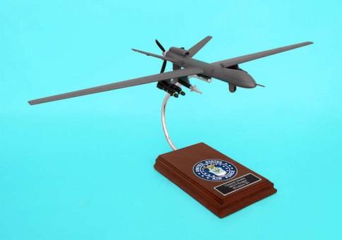 MQ-9 Reaper Scale1:32 B11932F3W