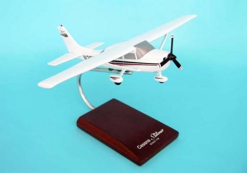 C206 Stationair Cessna 1/32