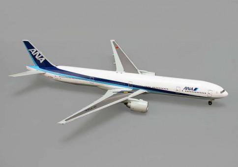 ANA B777-300 Reg# JA752A die cast  JCWings JC2ANA815  scale 1:200