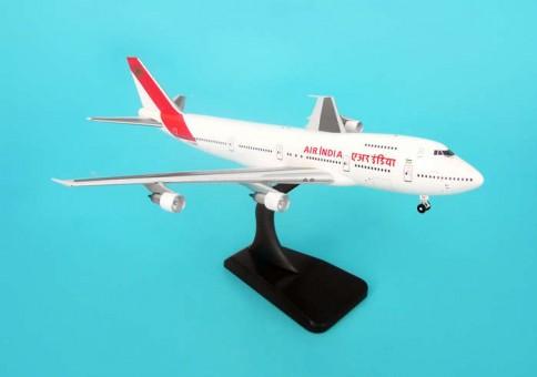 Air India 747-200 (Old Color) VT-EBE AV4742035