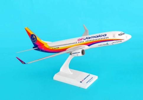 Skymarks Air Jamaica 737-800 1/130