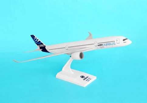 Airbus House A350-900 Skymarks 1:200 SKR650