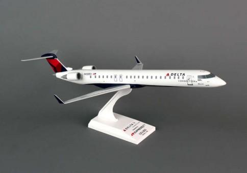 Skymarks Delta Connection CRJ900 Expressjet 1:100