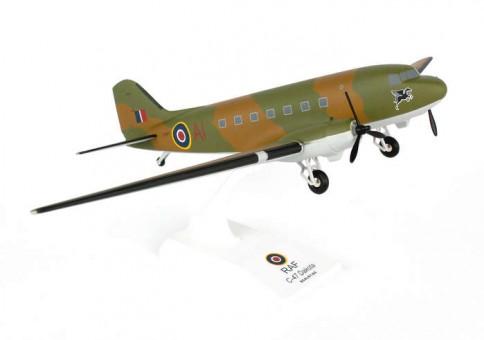 RAF Royal Air Force  Dakota C-47 Skymarks 1:100