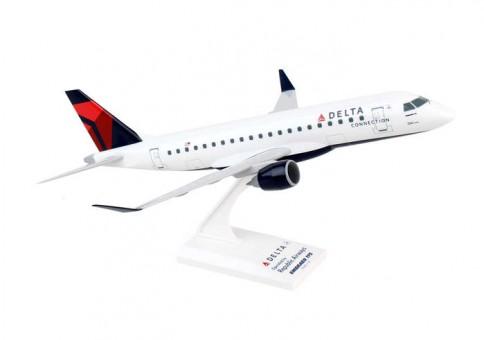 Delta ERJ175 Shuttle SKR814 Skymarks 1:100