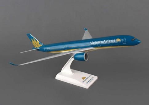 Skymarks Vietnam A350-900 SKR830 Scale 1:200
