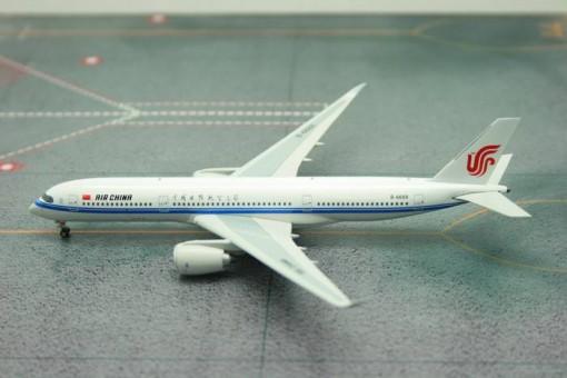 Air China A350-900 Reg# B-6688 Phoenix Scale model