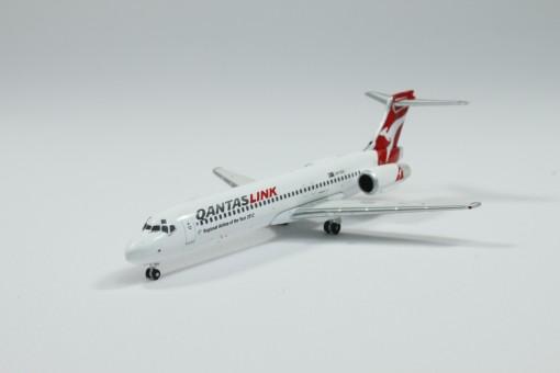 Qantas Link  B717 Reg# VH-NXI GJQFA1304 1:400