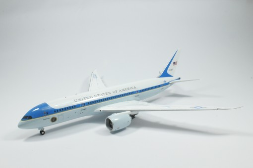 USAF 787-8 Air Force One Colors SM27871306