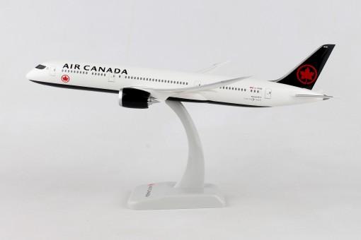 Air Canada 787-9 Dreamliner Gear & Stand Flight Conf HG10239G 1-200