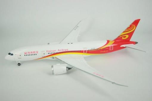 Hainan Airlines B787-8 B-2728 Phoenix 1:200