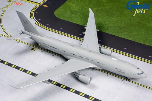 RAAF Tanker Airbus A330-200 MRTT A39-006 Royal Australian Air force Gemini 200 G2RAA773 Scale 1:200