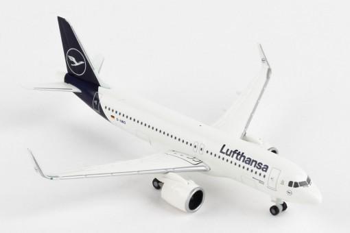 Neu Herpa 533287-1//500 Airbus A330-800 neo