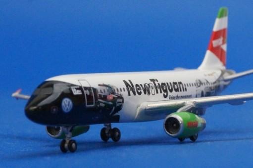 SALE! My Air Airbus A320 EC-JIB Tiguan VW Phoenix 10230 Scale 1:400