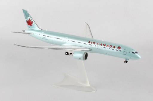 First Air Canada Boeing 787-9 Dreamliner Reg# C-FNOE Herpa Wings 557610 Scale 1:200