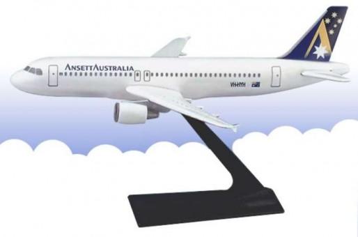 Flight Miniatures Ansett Airbus A320