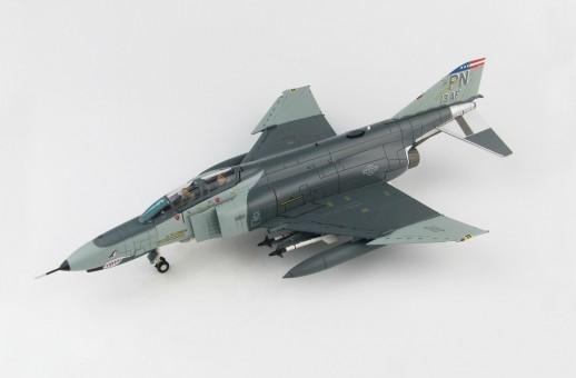 """F-4E 73-1199 """"Desert Storm"""" 13th AF Incirlik AB Turkey 1991 Hobby Master HA19009 scale 1:72"""