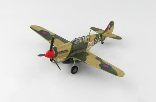 "RAAF P-40N Kittyhawk ""No Orchids"" 450 Sqn Vasto Italy 1944 Australian Air Force Hobby Master HA5508 scale 1:72"