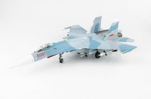 Vietnamese Air Force Phan Rang AB Vietnam Hobby Master HA6007 scale 1:72