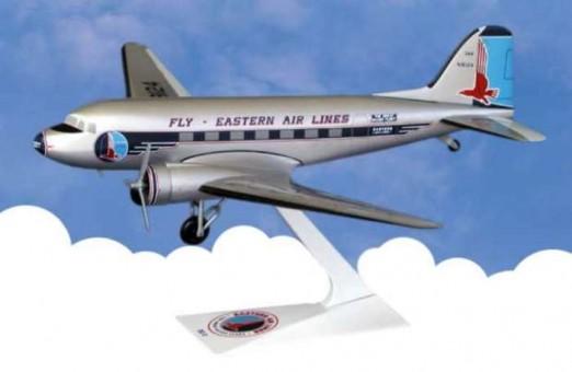 Flight Miniatures Eastern Douglas DC-3