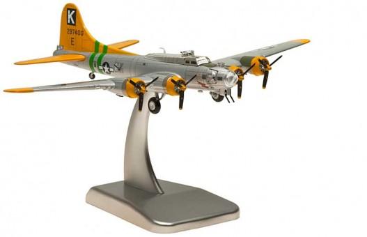USAF B-17G